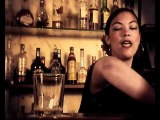 Caro Emerald Back It Up (The Original).flv