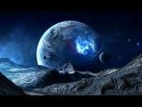 День, когда исчезнет Луна 2016. Космос HD документальные фильмы