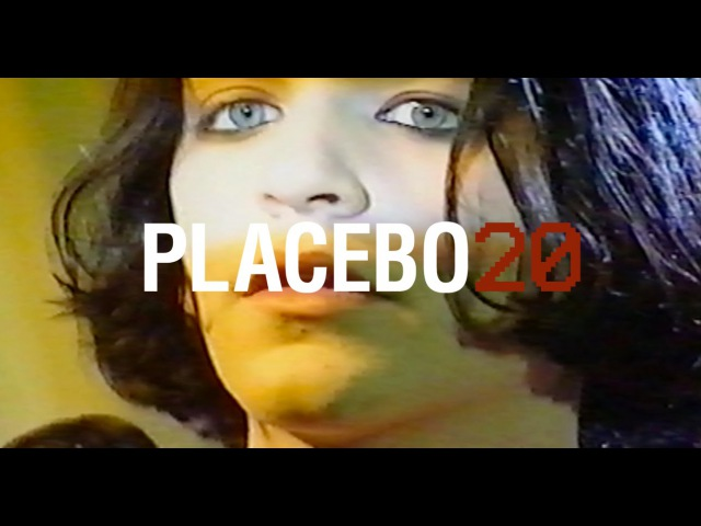 Placebo - Lady Of The Flowers (TVM 1997)