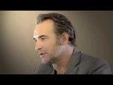 La French - Extrait Making-of Jean Dujardin