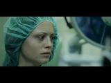 Аборт - самое зверское и циничное убийство! (лучший клип года)