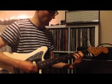 My Bloody Valentine - Soon (Cover)