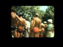 Евпатория. Новый пляж 1982г.
