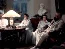 Лев Толстой 1984 1 я серия Полная версия