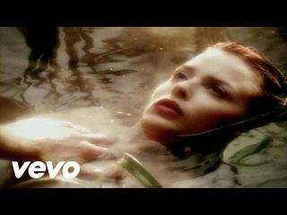 Nick Cave Kylie Minogue - Там, где дикие розы растут