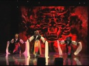 정동극장 미소 - 탈출 카자흐스탄 한국의 해 개막식 (주카자흐스탄 한국문화 50