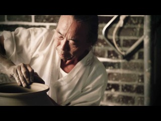 Icheon Ceramics : 한국도자 전통의 부활