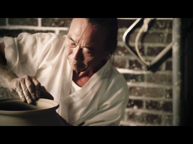Icheon Ceramics 한국도자 전통의 부활