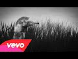 Of Monsters And Men - Numb Bears (Official Lyric Video)