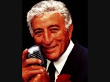 Tony Bennett A taste of honey
