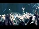 Элизиум Elysium - Слёзы-зеркала /Live 2007