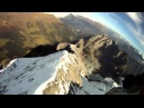 Markus Schulz featuring Anita Kelsey - Traveling Light (Original Mix)