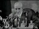 Salazar responde às pressões dos Estados Unidos