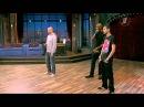 Вечерний Ургант. Поэтическая дуэль. Noize MC, Re-Pac и Иван Blackmann