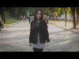 HUT Babe Be My Guest (Official Video) Moscow, Russia reverse