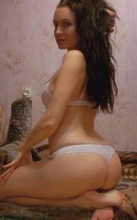 trah-ksyusha-kaplina-prosmotr-porno-filma-zamok-orgiy