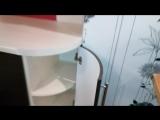 Мебель на заказ в Омске | Кухни, шкафы-купе.  8913-605-73-02... 8953-397-05-20 vk.com/pro_100mebel
