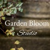 Garden Bloom Studio