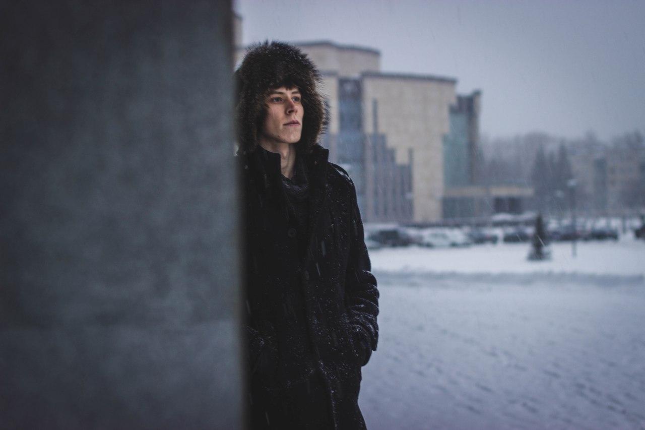 Юрий Паречный, Пенза - фото №8