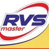 RVS - Master. Восстанавливающие присадки.