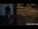 Lilly Sapphire порно инцест изнасилование молоденькую малолетку студентку ученицу школьницу секс трах анал минет sex выебал