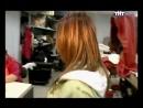 Staroetv / Алло, гараж! (ТНТ, 22.10.2006) 2 выпуск