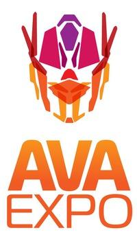 AVA Expo 2015 * 5-6 декабря * Ленэкспо
