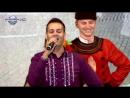 Здравко Мандаджиев - Ходил съм, мамо фолк 2015