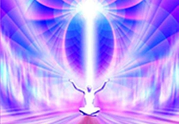"""Résultat de recherche d'images pour """"esprit spirituel"""""""