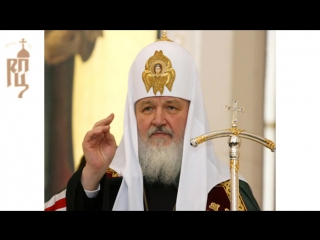 Зао рпц (russian church commercial)