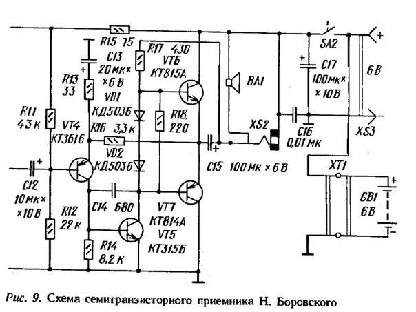 Файл ''VPR'',v.106.(1989).