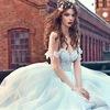 Пошив свадебных и вечерних платьев. Москва
