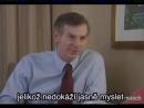 Zdenek Danicek - Otupování občanů vládou a chemickým a...
