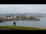 «Тагил осенний» под музыку Светлана Павлова - Город. Picrolla