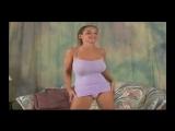эротика,порно из фильма,порно фильм,секс,трах по нашему,миньет,лесби,орал,куни SEX XXX МАЛОЛЕТКИ СИСЬКИ ПОПКА BRAZZERS X-ART СТР