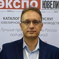 Андрей Дзюба