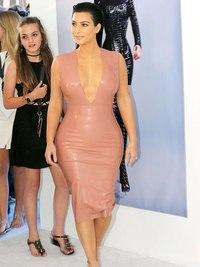 Kim Kardashian  - Страница 64 4DO1BcHfjp4