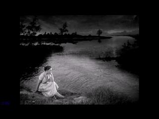 Ирина Сурина - Песня о любви