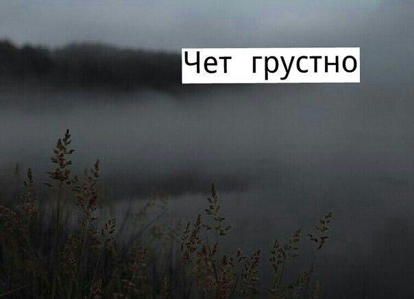 Илья Немец   Киев