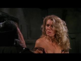 koroleva-porno-video-smotret