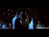 Shahzoda - Tilayman - Шахзода - Тилайман (Majruh filmiga soundtrack)
