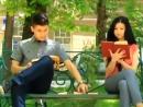 Офигенный Клип - Про Любовь (со смыслом) __ Вы смотрите канал V.I.P __ Видео на TopVideo.mp4.mp4