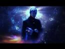 _Тайна_ Секрет - Ронда Берн аудиокнига - 320x240
