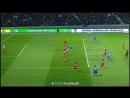 Узбекистан 2-1 Северная Корея | 65' Александр Гейнрих