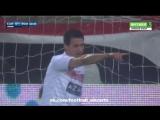 Карпи 1:3 Рома | Италия. Серия А | 25 тур | Обзор матча