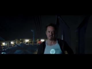 Железный человек 3 / Iron Man 3. Трейлер. (2013)