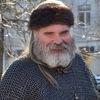 Ruslan Krasnikov