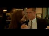 Танго из фильма Мистер и миссис Смит