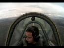 Полет на самолете Як-52 - Высший пилотаж