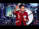 The Killers - Shot At The Night (Live 2014)